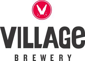 Village Logo w ICON