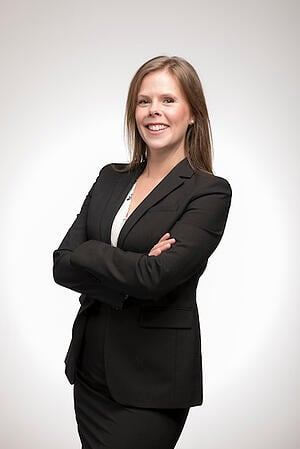 investment advisor megan sutherland