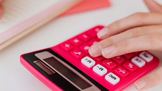 Calculating Your Net Worth - True North Accounting – Calgary Small Business Accountants