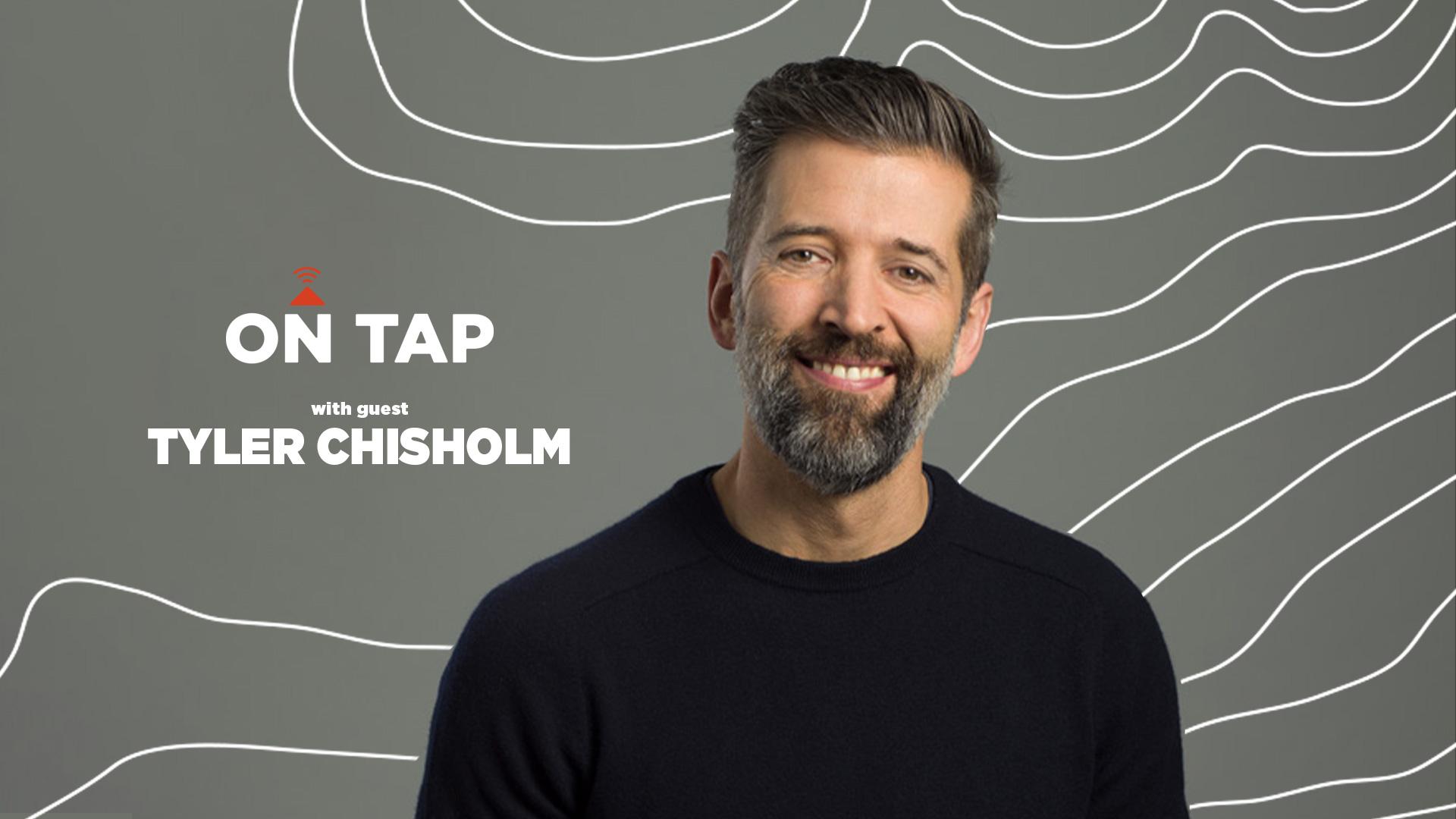Tyler Chisholm Calgary - True North Accounting – Calgary Small Business Accountants