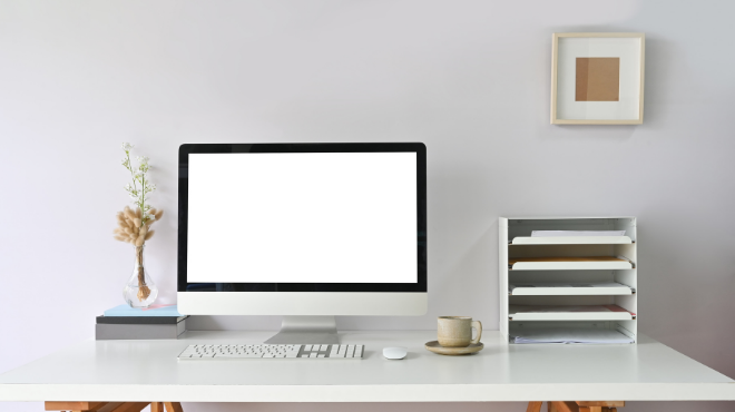 Home Office Expenses and Organization - True North Accounting – Calgary Small Business Accountants