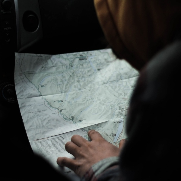 map-checking-284858-edited