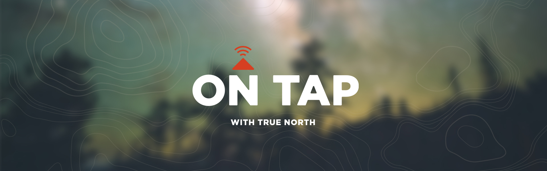 on-tap-banner-1