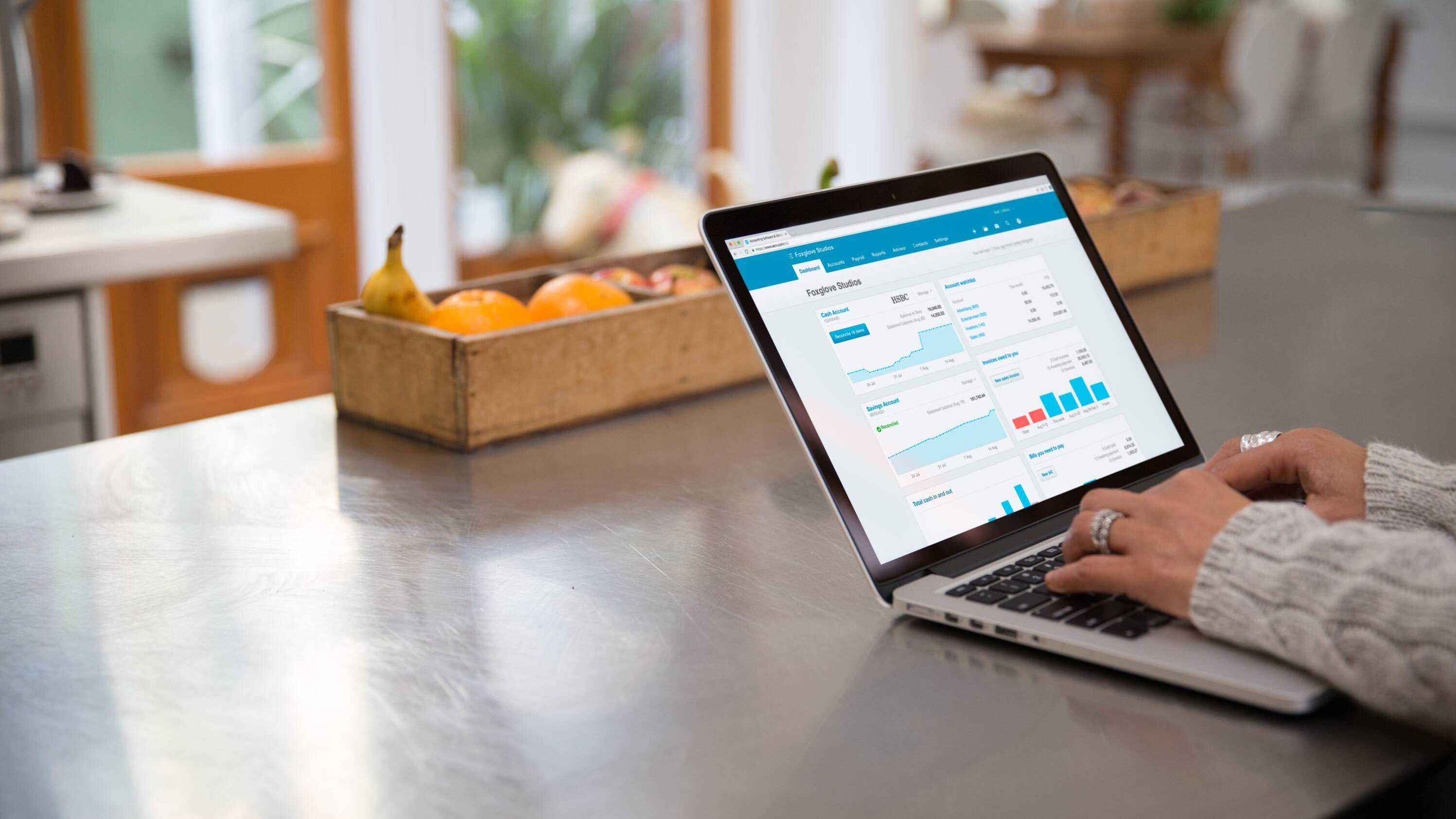 Xero Accounting Software - True North Accounting – Calgary Small Business Accountants